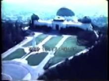 9745_griffith_observatory.mp4