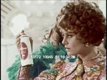 13172_10045_adorn_hairspray.mov