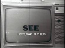 13172_10045_antenna_commercial.mov
