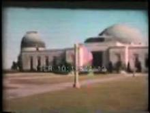10445_griffith_observatory.mp4