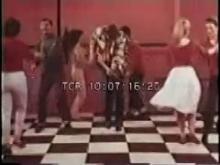 10482_1950s_dancing.mp4