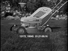 13172_10045_jacobsen_lawn_mower.mov