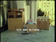 13173_18504_berkeley_student_housing2.mov