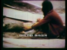 13173_27401_vietnam_combat.mov
