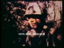 13173_27401_vietnam_patrol.mov