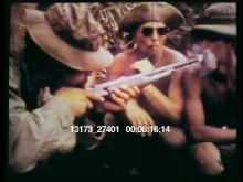 13173_27401_vietnam_troops_smoke.mov