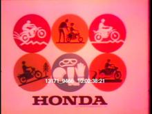 13171_9466_70s_commercials2.mov