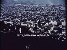 13171_SFMA2760_berkeley_fifties2.mov