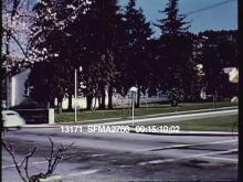13171_SFMA2760_berkeley_fifties7.mov