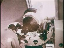 13172_10045_nasa_space_report_2.mov