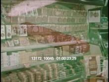 13172_10045_oscar_mayer_ingredients.mov