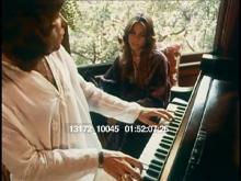 13172_10045_piano_couple_psa.mov