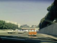 13172_21499_chp_freeway_driving.mov