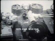 13173_41405_early_film9.mov