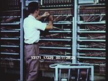 13171_17229_telephone_system6.mov