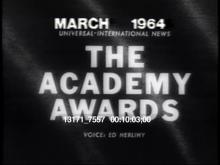 13171_7557_academy_awards.mov