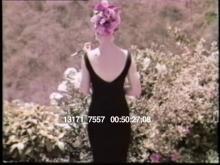 13171_7557_fashion.mov