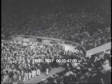 13171_7557_tennis_olympics.mov