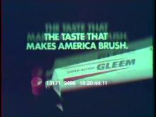 13171_9466_70s_commercials11.mov