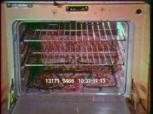 13171_9466_70s_commercials15.mov