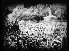 13172_17486_statue_liberty_history.mov
