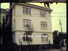 13173_18504_berkeley_propositions1.mov