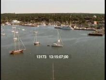 13173_new_york_aerials_11_coastline_and_harbor.mov