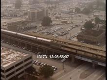 13173_new_york_aerials_18_suburban_longisland_homes_and_interstate.mov