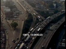 13173_new_york_aerials_21_wtc_sillhouette_traffic_marsh.mov