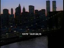 13173_new_york_aerials_22_wtc_brooklyn_bridge_sunset.mov