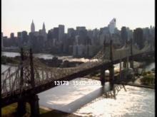 13173_new_york_aerials_25_chrysler_empire_state.mov