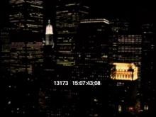 13173_new_york_aerials_27_statue_of_liberty_wtd_downtown_night.mov