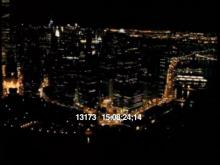 13173_new_york_aerials_28_wtc_brooklyn_bridge_night.mov