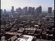 13173_new_york_aerials_3.mov