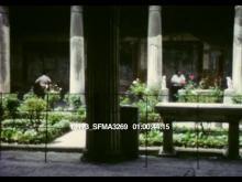 13173_SFMA3269_pompeii_home_movie.mov