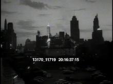 13170_11719_city_night1.mov