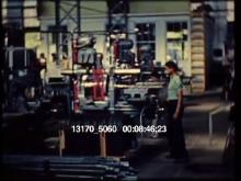 13170_5060_man_meets_machine5.mov