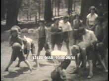 13170_9458_summer_camp3.mov
