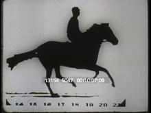 13154_5047_muybridge_horse.mov