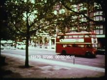 13170_37286_new_york_london1.mov