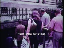 13170_37286_new_york_london7.mov