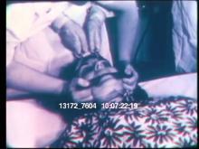 13172_7604_electrode.mov