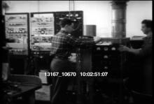 13167_10670_atomic_clock.mov