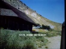 13173_31298_train_tracks.mov