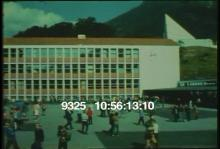 9325_scandin_school1.mov
