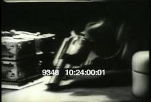 9348_shooting_radio.mov
