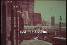 9834_chicago1.mov