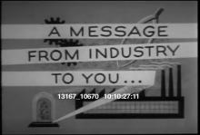 13167_10670_industry_message2.mov