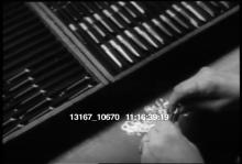 13167_10670_ink_cartridge_factory.mov
