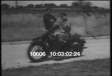 10606_shoot_motorcycle.mov